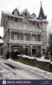 La maison du grand balcon de Cabourg, aout 2020 Images10
