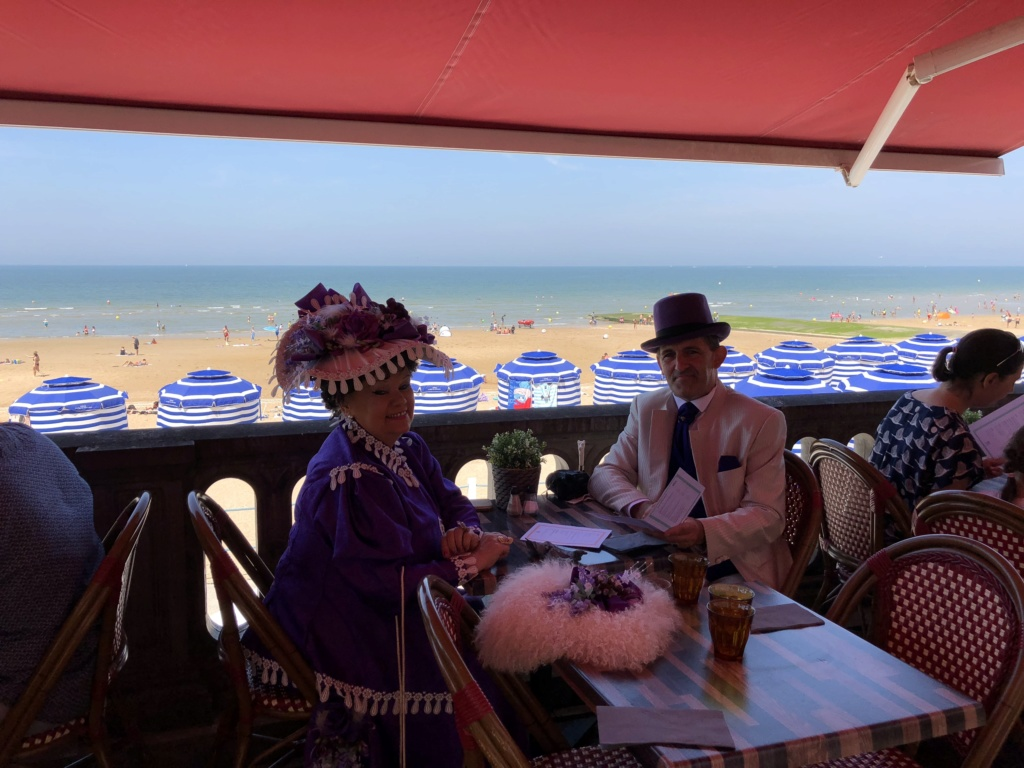 Cabourg  Juillet 2018, les photos  Img_0210