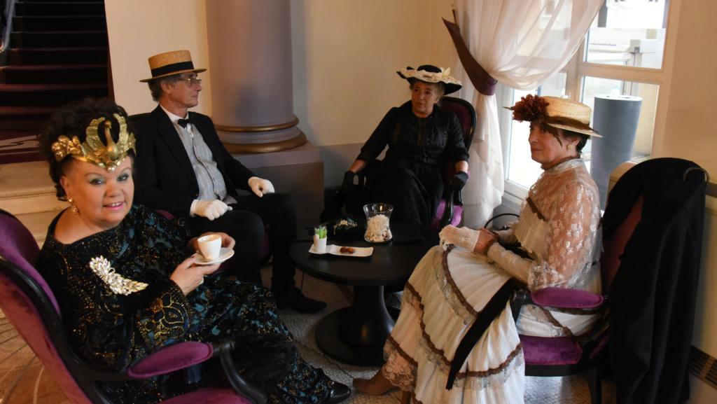 Nuits musicales Marcel Proust, les photos Jmmp10
