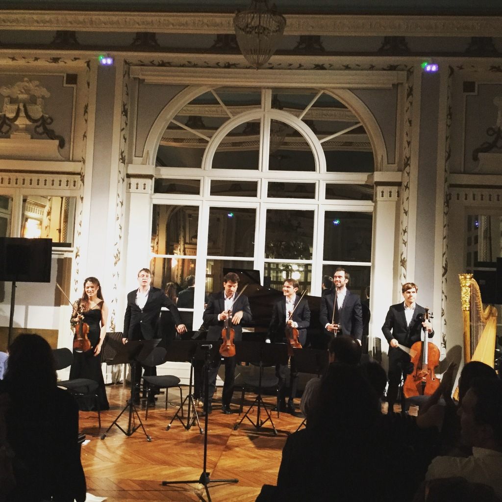 Nuits musicales Marcel Proust, les photos Ob_9fe11