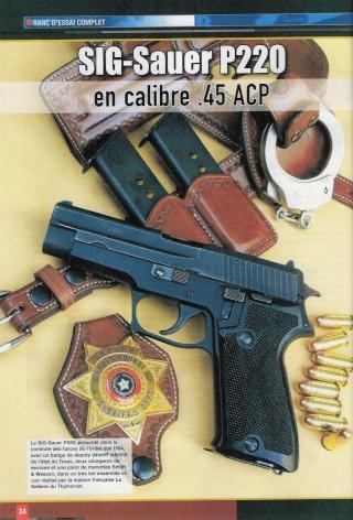 La SELLERIE dans la presse spécialisée by SLYE Img25810