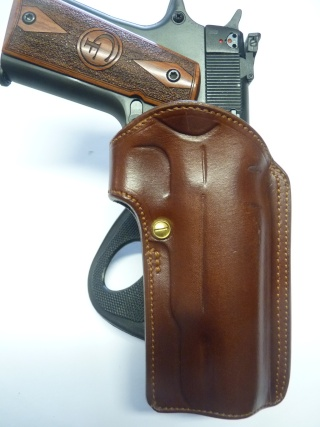 """HOLSTERS"""" PADDLE"""" by SLYE P1110849"""