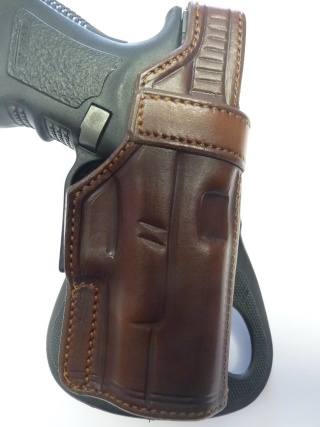 """HOLSTERS"""" PADDLE"""" by SLYE P1110935"""