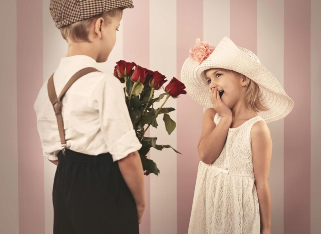 """Concours ayant pour thème """"L'amour"""" 1200-510"""