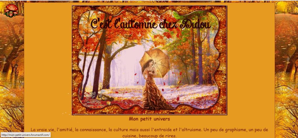 Petite PUB pour le forum de Didou de l'Alpe Captur64