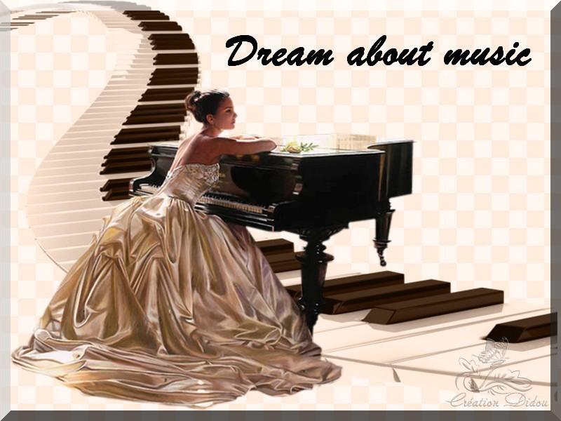 Défi/notes piano Diane_11