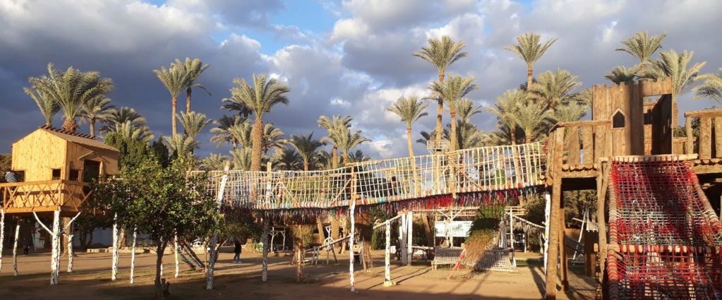 أمواج الأندلس  أمواج عربية