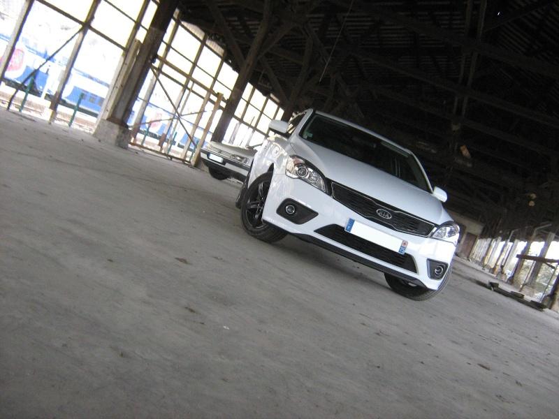 [GL + Husky-28] Peugeot 405 GL et Husky et autre discussion Img_1822