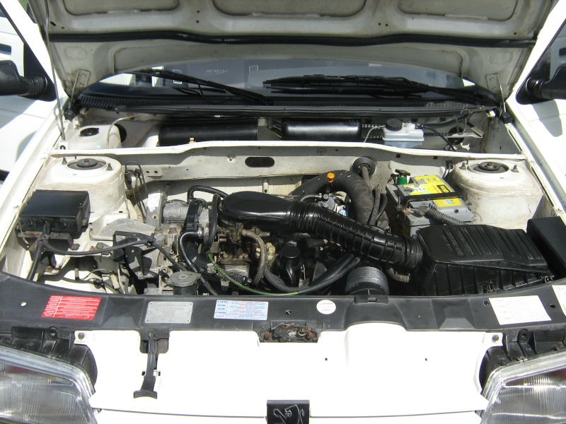 [GL + Husky-28] Peugeot 405 GL et Husky et autre discussion - Page 2 Img_2017