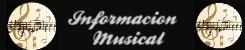 RADIO ENOL VUESTRARADIO - Portal Ifmu10