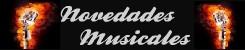 RADIO ENOL VUESTRARADIO - Portal Noveda11