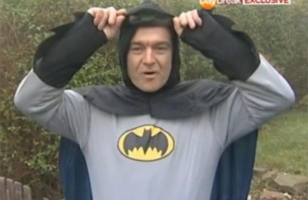 BATMAN EXISTE VRAIMENT !!! Articl10