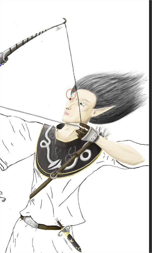 Archer elfe - Page 4 Elfe_210