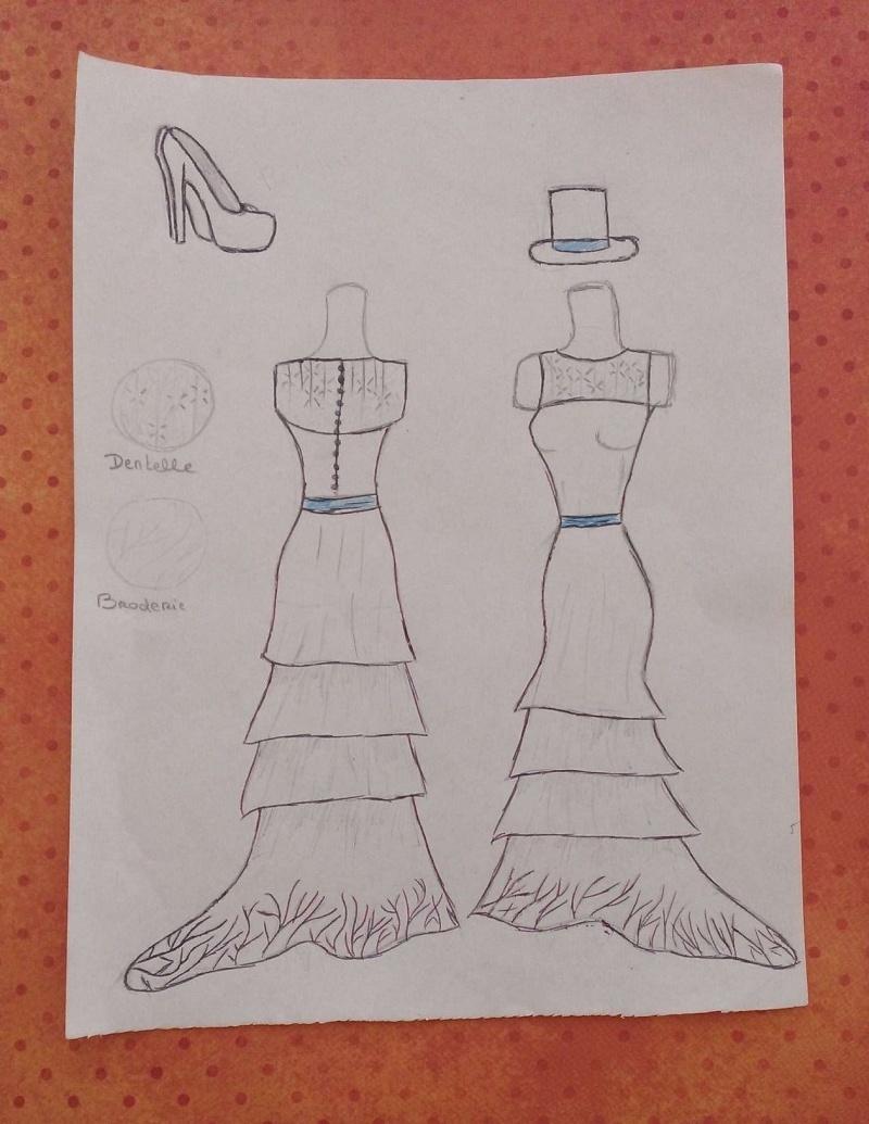 Concours Robe de Mariée Wp_20110