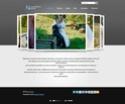 Портфолио  сайтов, страничек-заставок, визиток к открытию сайта, визиток Z0qqm-10