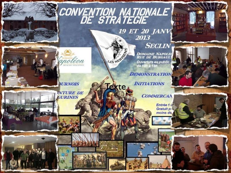 SAGA chez les Nerviens - 19 & 20 janvier 2013 - Page 8 Cr_sac10