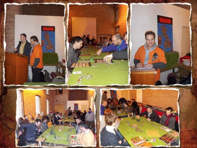 SAGA chez les Nerviens - 19 & 20 janvier 2013 - Page 8 Cr_sac15