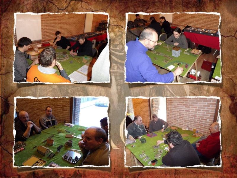 SAGA chez les Nerviens - 19 & 20 janvier 2013 - Page 8 Cr_sac16