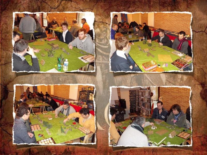 SAGA chez les Nerviens - 19 & 20 janvier 2013 - Page 8 Cr_sac18
