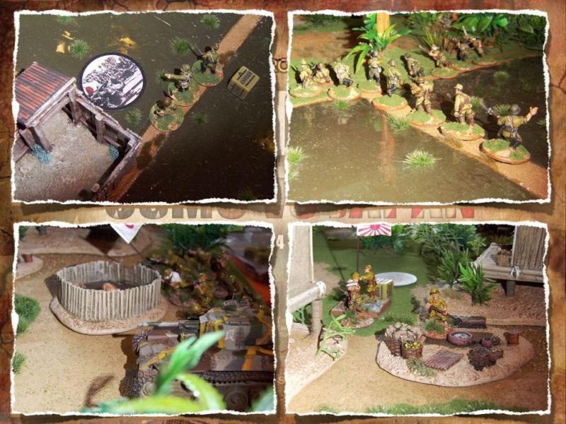 SAGA chez les Nerviens - 19 & 20 janvier 2013 - Page 8 Cr_sac28