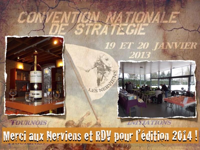 SAGA chez les Nerviens - 19 & 20 janvier 2013 - Page 8 Cr_sac30