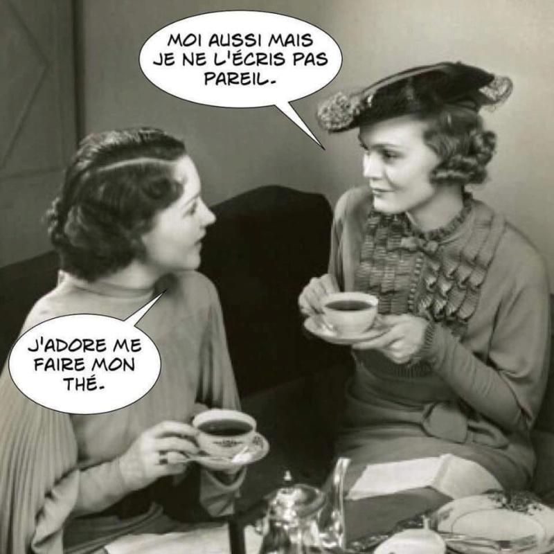 Humour en image du Forum Passion-Harley  ... - Page 40 Image20