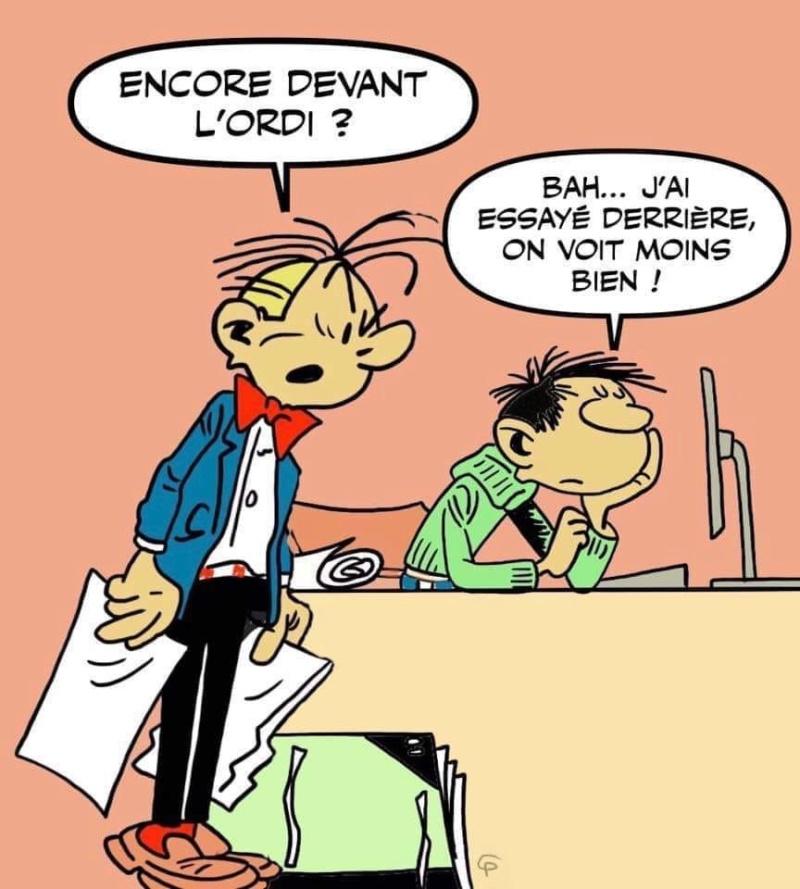 Humour en image du Forum Passion-Harley  ... - Page 40 Image21