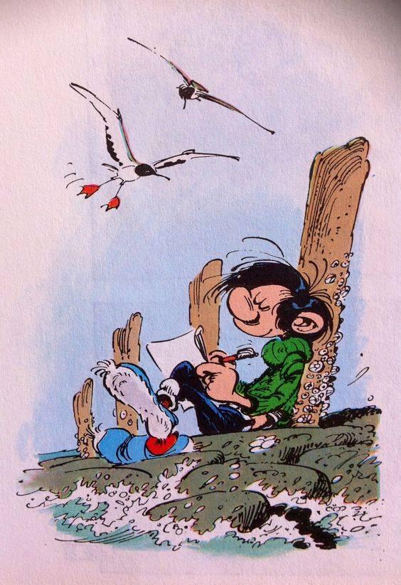 Ras le bol des Bleus !!!!!!!........... encore que ! - Page 7 Image23