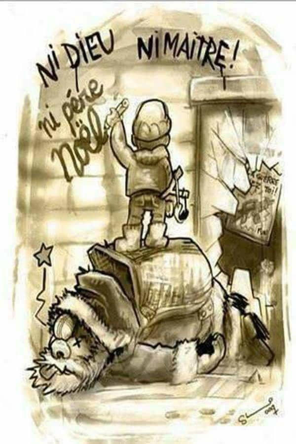 Humour en image du Forum Passion-Harley  ... - Page 3 Image48