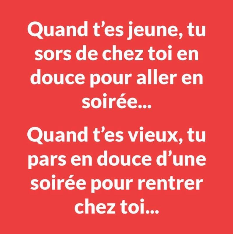 LE DICTON DU JOUR - Page 18 Image64