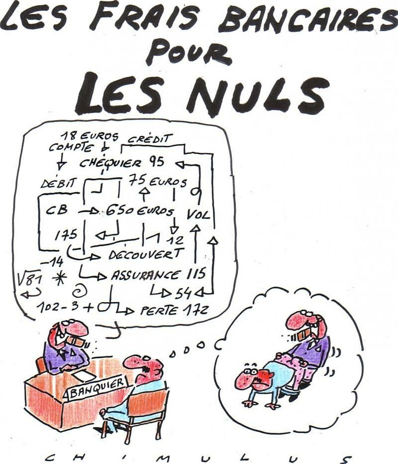 Ces petits Bouclards qui ferment... - Page 3 Img_0310