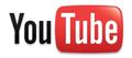 منتدى فيديو Youtupe