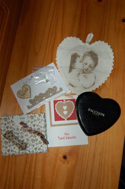 échange COEURS pour la saint valentin - Page 6 Achang10