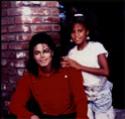The Jacksons - 2300 Jackson Street  (1989) 2300-j11