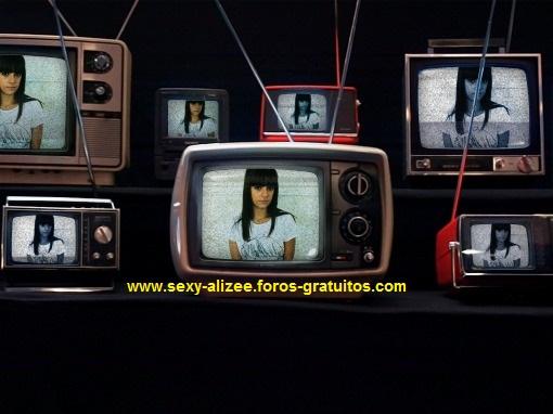 FOTOMONTAJES 2011 DE ALIZÉE 210