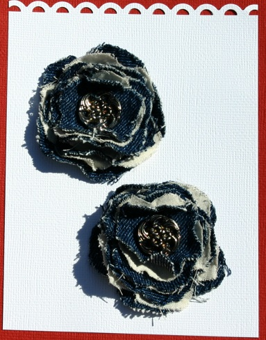 Denim Flowers Denim_11