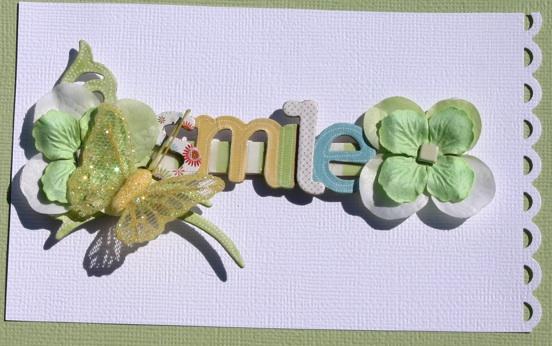 Flower Cluster Green_14