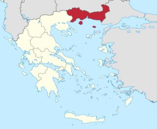 Tensions en Méditerranée Orientale  - Page 6 1200px11