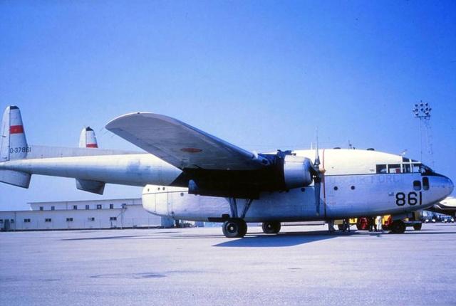 FRA: Photos anciens avions des FRA - Page 11 15010710
