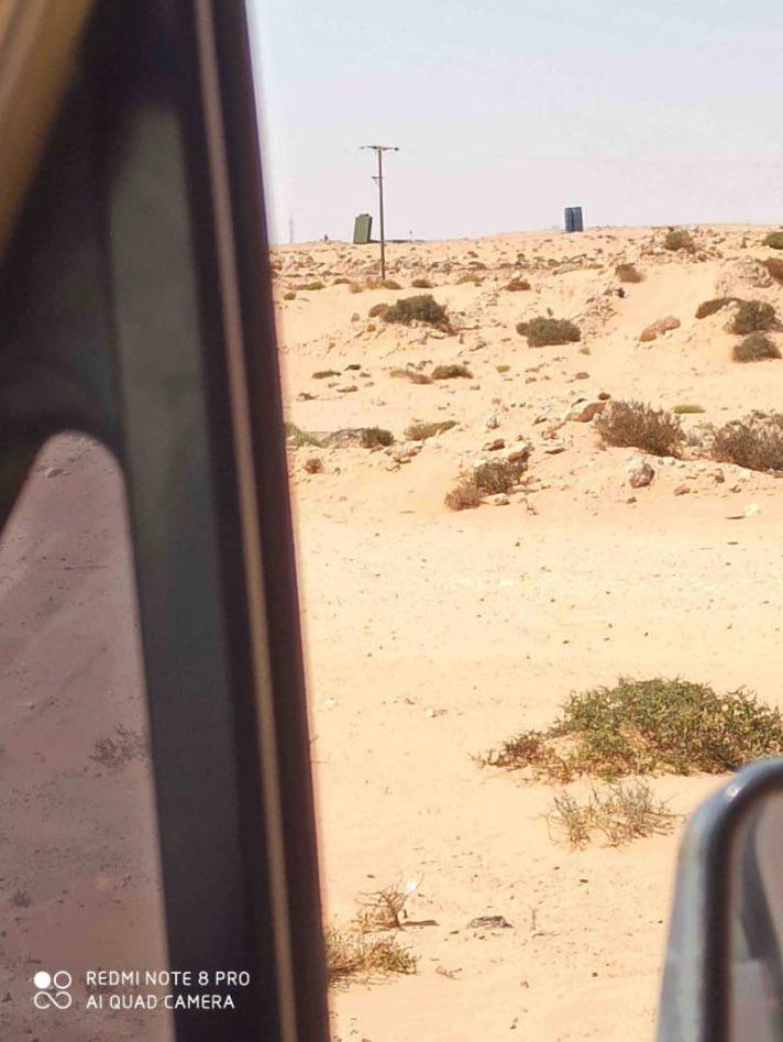Conflit armé en Libye - Page 14 22042710