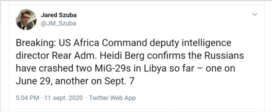 Conflit armé en Libye - Page 15 Annota64