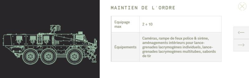 VAB MK 3 Captur46