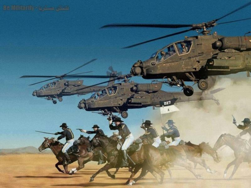 Photos d'avions militaires - Page 28 Cf017210