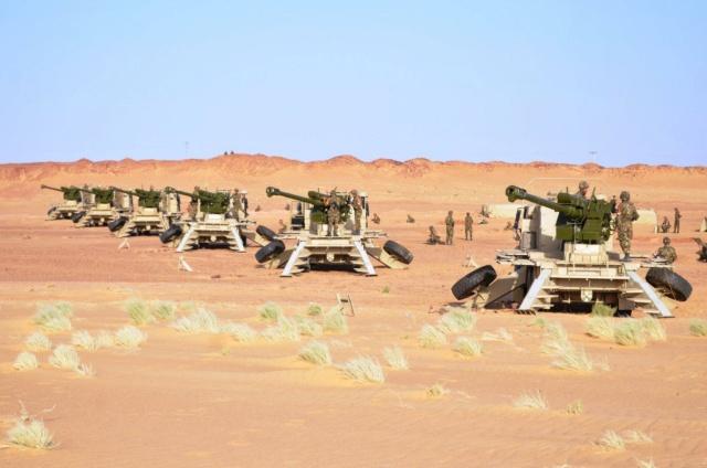 Hostilités au Sahara marocain  - Page 2 D0gwdh10