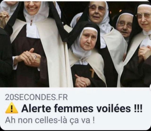 Actualités Françaises - Page 23 Img-2014