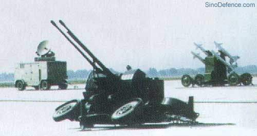 AF902 FCS/35mm Anti-Aircraft Gun Air Defense System - Page 5 Plc-9-10