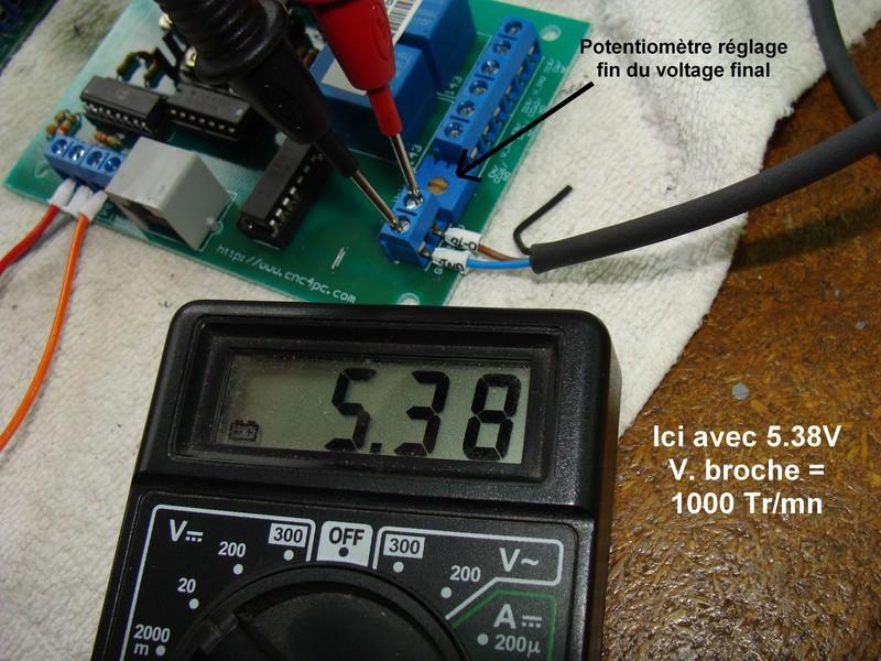 Numérisation Tour HBM 300 Dsc00014