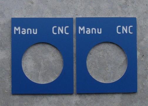 CNC-TEST avec LinuxCNC - Page 2 Dsc00016