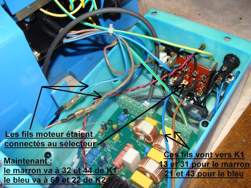 Numérisation Tour HBM 300 Dsc00119