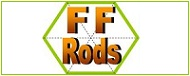 Saluti builders Ff-rod10